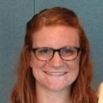 Sarah Casey Pollack