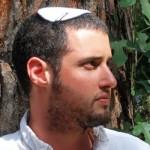 Daniel Shibley