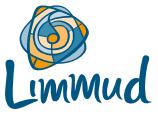 limmud10go