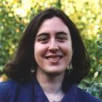 Rabbi Sue Fendrick