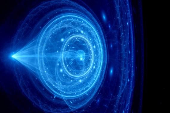 bigstock-Blue-Glowing-Jump-Gate-In-Spac-80873159__1460569502_79.176.10.61