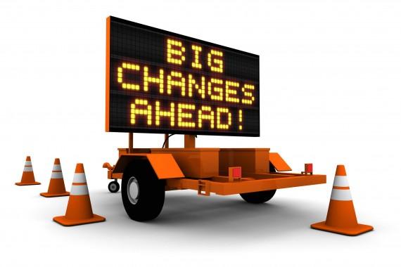 bigstock-Big-Changes--Construction-Sig-25281053__1460568342_79.176.10.61