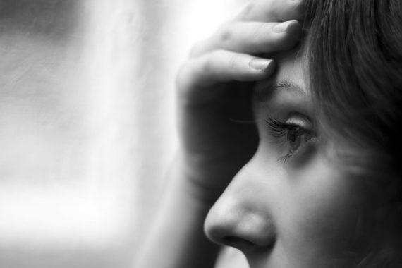 bigstock-problem-pensive-girl-at-window OP