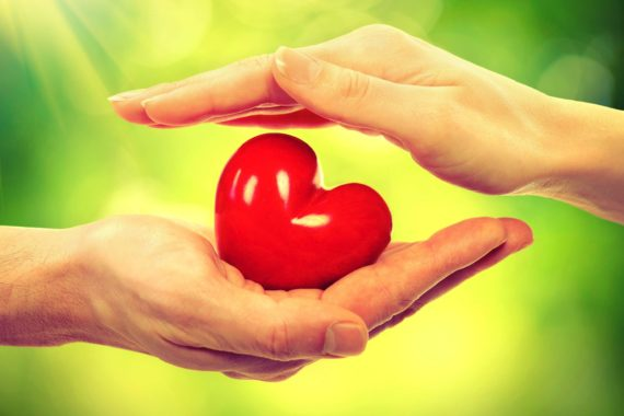 bigstock-Valentine-Heart-in-Man-and-Wom-OP