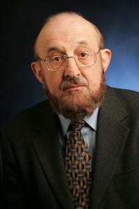 R. Dr. Haym Soloveitchik