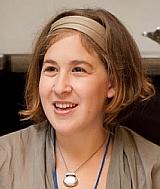 Rabbi Sara Brandes