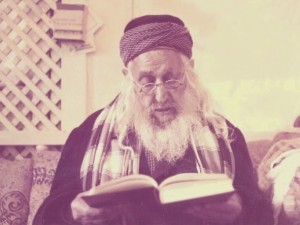 Rabbi Gamiel