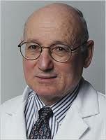 Dr. Michael Lesch